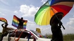 Homoseksualizm legalny w Mozambiku. Tryumf LGBT? - miniaturka