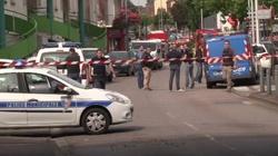 We Francji bestialsko zamordowano księdza. Napastnik muzułmaninem? - miniaturka