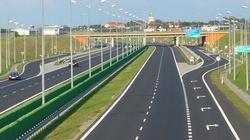 Polskie drogi będą tak nowoczesne, jak na zachodzie - miniaturka