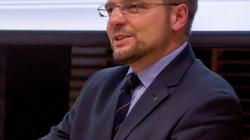 Prof. Stępkowski: tu chodzi o realizację haseł feministycznych - miniaturka