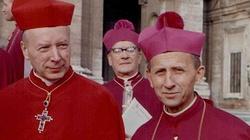 40 lat temu zmarł abp Baraniak, bohater polskiego Kościoła, biskup niezłomny - miniaturka