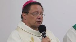 Abp Ryś: mentalność ludzi Kościoła zmienia się - miniaturka