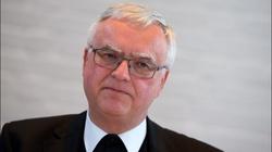 Niemcy zapewniają: Nie chcemy schizmy, będziemy posłuszni Piotrowi - miniaturka