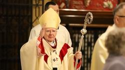 """Abp Jędraszewski: """"Piłowanie katolików"""" ma dziś miejsce - miniaturka"""