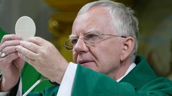 Episkopat Węgier wspiera abp. Jędraszewskiego: ,,Niebywałe ataki'' - miniaturka