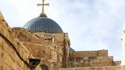 Abp Pizzaballa: koronawirus nie może zabić naszej wiary w Jezusa - miniaturka