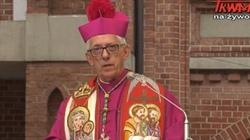 Watykan zakończył postępowanie. Abp Skworc rezygnuje - miniaturka