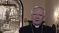 Abp Jędraszewski: Ewangelia domaga się od nas radykalnego nawrócenia! - miniaturka