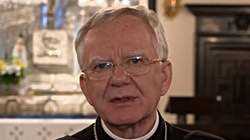 Przesłanie abp. Jędraszewskiego na adwent 2017 - miniaturka