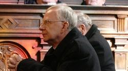 Abp Marek Jędraszewski: Trzeba za wszelką cenę głosić prawdę o Bogu - miniaturka