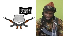 Nieoficjalnie: nie żyje lider nigeryjskich terrorystów z Boko Haram - miniaturka