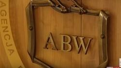 ABW udaremniła zamach terrorystyczny na terenie Polski! - miniaturka