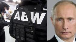 Rosyjska agentura w polskich służbach zaciera ślady? - miniaturka