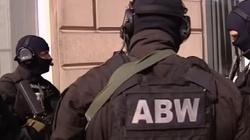 ABW zatrzymała czeczeńskiego islamistę - miniaturka