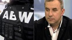 Oficer ABW: Miałem rozpracować Sumlińskiego - miniaturka