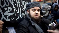 Francuscy islamiści planowali mordy na Żydach - miniaturka