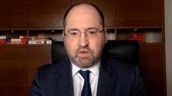 Bielan o działaniach RPO: Wybór Wiącka był błędem, a jego administratorem politycznym jest Gowin - miniaturka