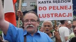 Żądamy Reformy Sądów - już 21 tys. podpisów! - miniaturka