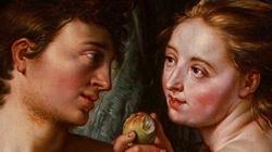 Genetyczne dowody na istnienie Adama i Ewy - miniaturka