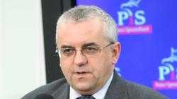 Tylko na Fronda.pl! Lipiński mówi, czemu PiS ma nowych szefów - miniaturka