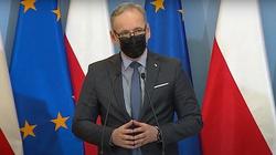 Niedzielski: rozpoczynamy telefony do niezaszczepionych Polaków - miniaturka