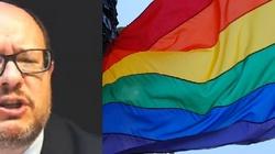 Adamowicz pomaszeruje z gejami ulicami Gdańska - miniaturka