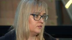 Magdalena Adamowicz: Startuję do PE, bo chcę walczyć z mową nienawiści - miniaturka