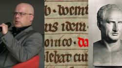 Krajewski: Zlikwidować gimnazja i nauczać wreszcie łaciny!!! - miniaturka