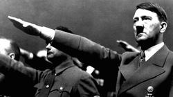 Żydowska Gwardia Wolności w służbie Hitlera - miniaturka