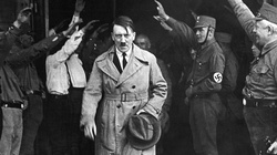 Hitleryzm, mistycyzm i... homoseksualizm - miniaturka