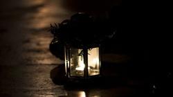 Przeżywamy Boże Narodzenie jak chrześcijanie, czy jak poganie? - miniaturka