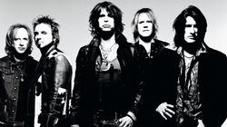 Legendarny Aerosmith kończy karierę w Polsce - miniaturka