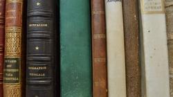 Oto FUNDAMENTALNE powody, by uczyć się łaciny - PRZECZYTAJ - miniaturka