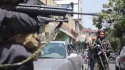 Talibowie biorą odwet i torturują hazarskich mężczyzn – donosi Amnesty International - miniaturka