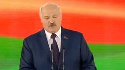 [Wideo] Łukaszenka: Białystok i Białostoczyzna to białoruskie ziemie - miniaturka
