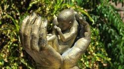 Nigeria zamyka dwie kliniki aborcyjne MSI. Marie Stopes International jest członkiem International Planned Parenthood - miniaturka