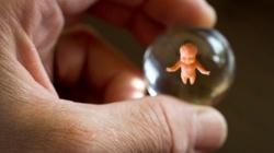Agendy ONZ wykorzystują pandemię do promowania aborcji - miniaturka