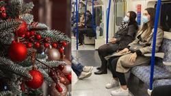 Koronawirus. Jakie obostrzenia na święta Bożego Narodzenia? - miniaturka