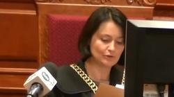 Kim jest sędzia, która nie przedłużyła aresztu Nowakowi? - miniaturka