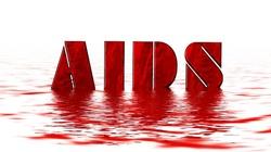 TYLKO U NAS! Adam Chmielewski: Ukryta epidemia AIDS w Polsce - miniaturka