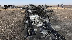 To już prawie pewne! W rosyjskim Airbus A321 wybuchła bomba! - miniaturka