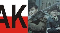74 lata temu powstała Armia Krajowa! - miniaturka