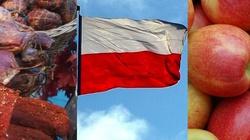 Polskie produkty są ,,gut und sehr gut''!!! - miniaturka