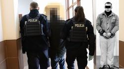 Podwójny zabójca zatrzymany po 7 latach dzięki policyjnej współpracy sieci ENFAST - miniaturka