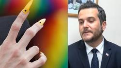Ambasada USA w Polsce: Na depresji pracowników LGBT+ polska gospodarka traci 1.2 mld USD rocznie - miniaturka