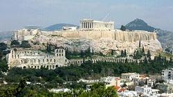 Czy Polska będzie spłacać długi Grecji? - miniaturka