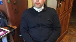 Cela plus! Szef mafii paliwowej namierzony na Ukrainie przez śląskich ,,łowców głów'' - miniaturka
