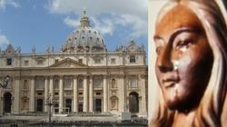 """,,Diabeł przeniknie do Kościoła"""". Czy synod amazoński to wypełnienie Akity? - miniaturka"""