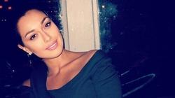 Irańska aktorka pokazała się bez hidżabu. Teraz boryka się z problemami - miniaturka