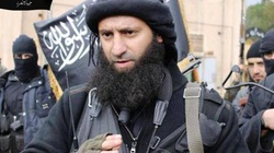 Wyciekły dane terrorystów Państwa Islamskiego! - miniaturka